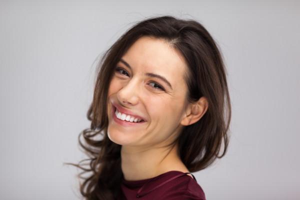 Elisa Moccia